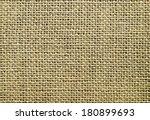natural linen texture... | Shutterstock . vector #180899693