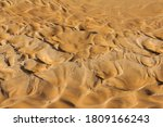 Earth As An Element  Sand Dunes ...