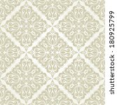 wallpaper and tile in the style ... | Shutterstock .eps vector #180925799
