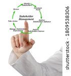 Small photo of Seven components of Stakeholder Management