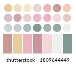 Highlights Covers. Pastel Pink  ...