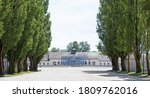 Dachau  Germany   July 13  202...