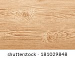 wood texture with natural wood... | Shutterstock . vector #181029848