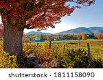 Tamworth Village  New Hampshire ...