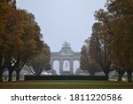 Hamburg  Germany   22.10.2016  ...