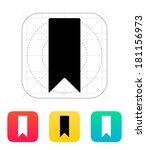 bookmark icon.