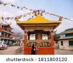Tawang  Arunachal Pradesh ...