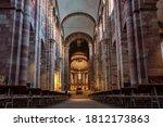 Speyer  Germany   Mar 14  2020  ...