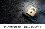 Cybersecurity Digital...