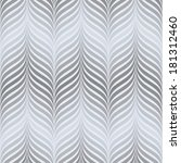 vector background  abstract... | Shutterstock .eps vector #181312460