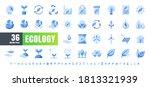 48x48 and 192x192 pixel... | Shutterstock .eps vector #1813321939