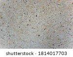 Small Volumetric Texture Of...
