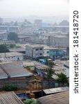 Yaounde  Cameroon  January 13 ...