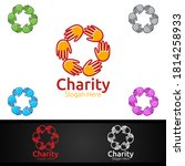 Helping Hand Charity Foundation ...