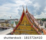 Ratchaburi Thailand   Sep 2 ...