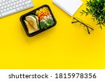 Odering Food Online Delivery T...