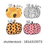 draw vector illustration... | Shutterstock .eps vector #1816315073