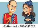 london  uk  17 september 2020   ...   Shutterstock .eps vector #1816531289
