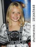 Small photo of Peyton List at UNDERDOG Premiere, Regal E-Walk Stadium 13 Cinema, Los Angeles, CA, July 30, 2007
