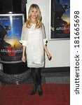 Small photo of Taylor Momsen at UNDERDOG Premiere, Regal E-Walk Stadium 13 Cinema, Los Angeles, CA, July 30, 2007