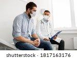 Medicine  healthcare and...