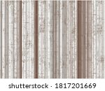 rustic distressed abstract...   Shutterstock .eps vector #1817201669