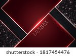 Luxury Background With Abstract ...