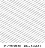 simple black and white... | Shutterstock .eps vector #1817526656
