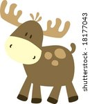 animal,antler,art,cartoon,child,clip,cup,cute,deer,drawing,elk,fur,illustration,mammal,mischief