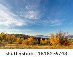 Autumn Photos Of The Crimean...