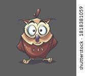 vector image background...   Shutterstock .eps vector #1818381059