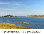 Burgh Island  Bigbury On Sea ...