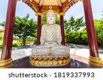 Chinese Buddha  Buddhist...