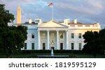 Washington  Dc  Usa  May 20 ...