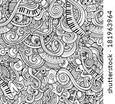 abstract,acoustic,art,audio,background,bass,beat,black,concept,concert,decorative,design,disc,doodle,drawing