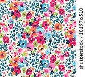aksan,düzenleme,resmi,bloom,bordo,renkli,curl,flora,leopar,remix,tropikal,duvar kağıdı