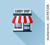 aplicaciones,toldo,boutique,comprar,caramelo,café,colorido,descuento,centro comercial,fuera de,productos,venta por menor,tienda,escaparate,sombrilla