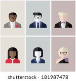 admin,avatar,blond,brunet,business,businessman,casual,chief,communication,community,consultant,face,fashion,flat,front