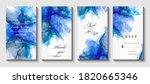 modern creative design  ... | Shutterstock .eps vector #1820665346