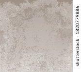 old grunge textures backgrounds.... | Shutterstock .eps vector #1820779886