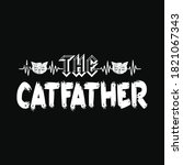 The Cat Father   Cat...