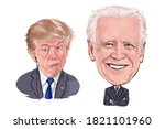 September 25  2020 Caricature...