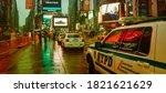 New York   Jun 13  New York...