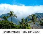 Oahu Island  Scenic Hawaiian...