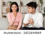 Infidelity In Relationship....