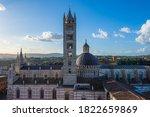 Sep 26th  2020   Siena  Tuscan...