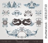 anchors,banner,book,border,brand,calligraphy,card,certificate,classic,compass,crown,decoration,divider,document,elegant
