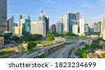 Kuala Lumpur  Malaysia....