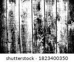 Vector Wood Texture Overlay....