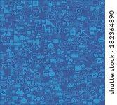 network background | Shutterstock . vector #182364890